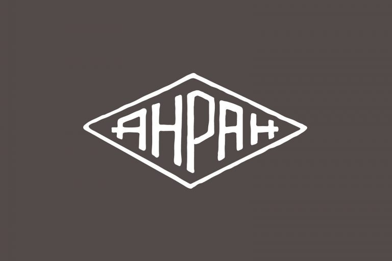 Ahpah Independent
