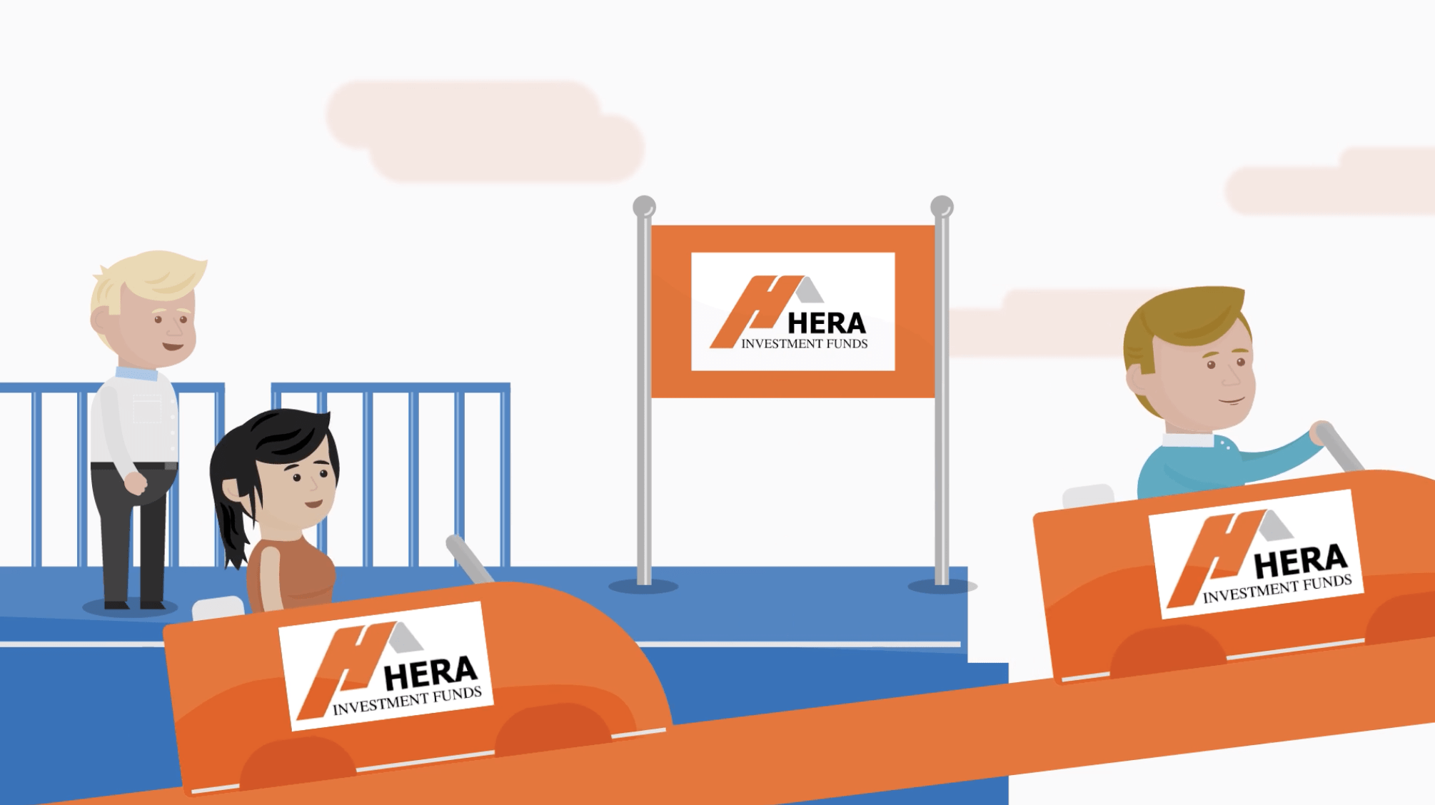 Hera Investment Funds